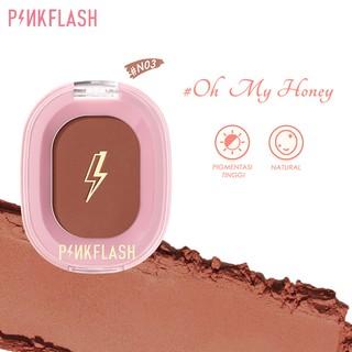 1 phấn má hồng trang điểm tự nhiên mềm mịn N03 thumbnail