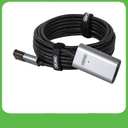 [Giá Hủy Diệt] DÂY CÁP USB NỐI DÀI 10M (2.0) UNITEK Y272 Giá chỉ 396.250₫