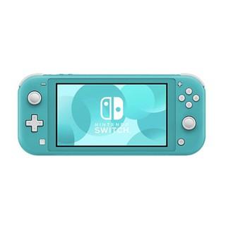 Máy Nintendo Switch Lite hack - tặng kèm thẻ nhớ 128gb thumbnail