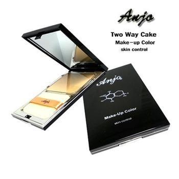 Phấn nền ANJO two way cake - 3202493 , 689708700 , 322_689708700 , 170000 , Phan-nen-ANJO-two-way-cake-322_689708700 , shopee.vn , Phấn nền ANJO two way cake