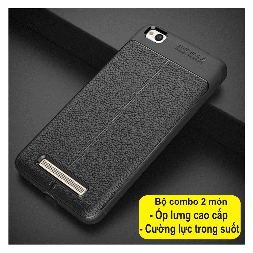 Ốp lưng Auto forcus cao cấp dành cho Xiaomi Redmi 4A + Cường lực - 14199613 , 2545505054 , 322_2545505054 , 72000 , Op-lung-Auto-forcus-cao-cap-danh-cho-Xiaomi-Redmi-4A-Cuong-luc-322_2545505054 , shopee.vn , Ốp lưng Auto forcus cao cấp dành cho Xiaomi Redmi 4A + Cường lực