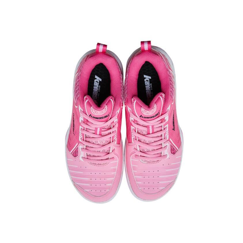 Giày cầu lông - Giày thể thao Kawasaki K162 chính hãng - Fbsport