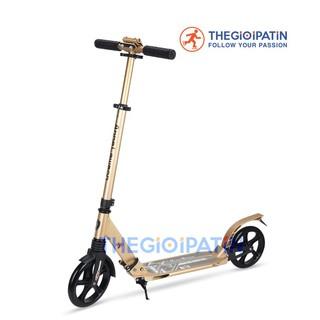 Xe Scooter Cao Cấp ALS-A5YA