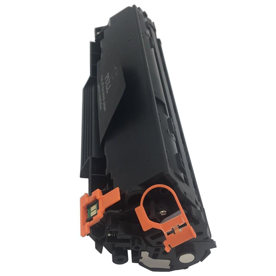 [Mã ELAPR20K giảm 20K đơn 20K] Hộp mực 79A cho máy in HP LaserJet Pro M12a, M26a, M12w, M26nw - CF 279A