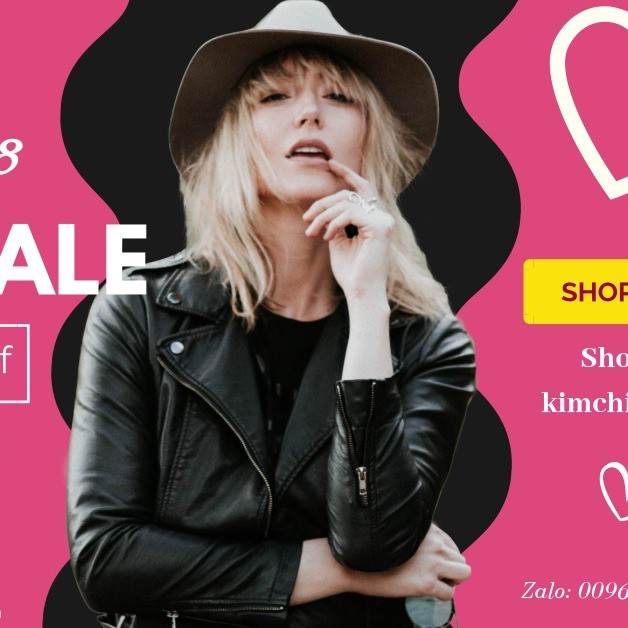 KV-DKSH Store