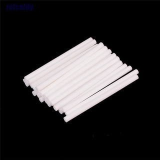 [IBN] replacement 20 pcs/lot filter Humidifier cotton 0.7cm USB Sliver Stick Cup Air Humidifier VRP