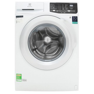 Máy giặt Electrolux EWF802