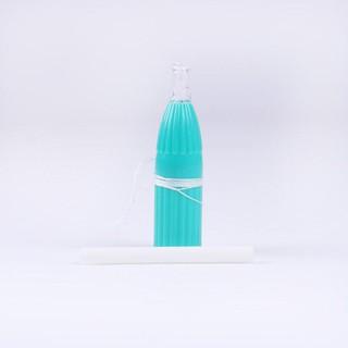 bình sữa ma thuật đồ chơi cho bé