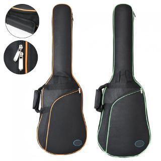 Túi đựng đàn guitar điện mềm 101x34x5cm
