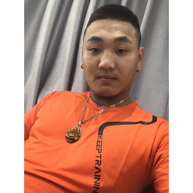 Bộ Thể Thao Nam, Quần Áo Thể Thao Nam Chất Thun Lạnh Keep Training