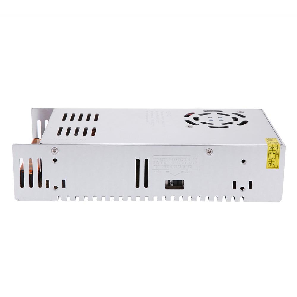 Taigu museum】Switching Power Supply 5V/12V/24V/48V DIY LED Strip