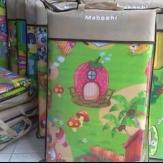 Thảm xốp maboshi 1m6 2m thumbnail