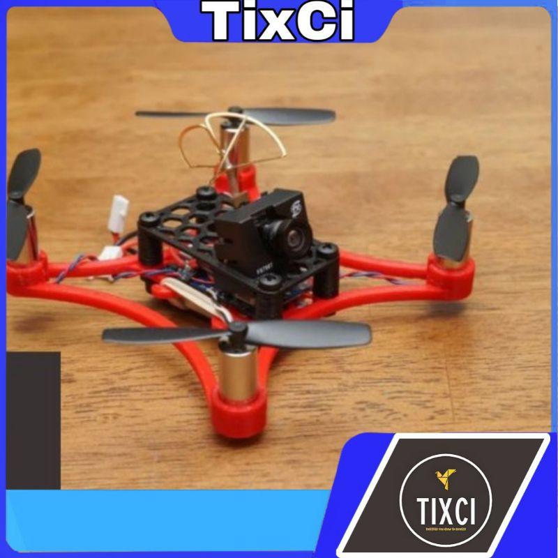 [BỘ KIT LẮP FLYCAM MINI] Bộ lắp máy bay điều khiển từ xa – Lắp Flycam Mini ( Chi tiết lắp Flycam )