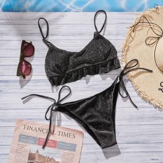 [Mã SRJULY1619 giảm 15K đơn 50K] COCO BIKINI Bikini - Bộ Bơi Nữ ( CB2123 ) thumbnail