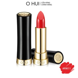 Son môi OHUI Rouge Real Lipstick 3.5g