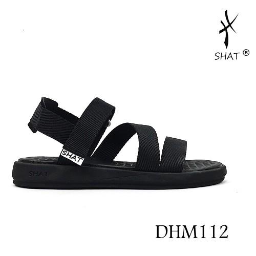 SHAT | Giày Sandal Shat - DHM112