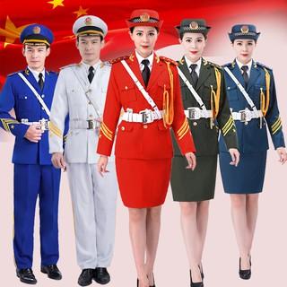 (hàng Có Sẵn) Bộ Cờ Nước Mỹ Cho Nam