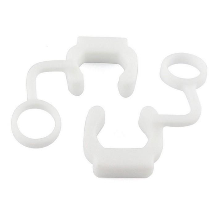 Bộ phụ kiện rubber locking plug