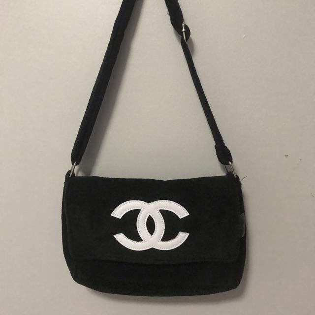 กระเป๋า Chanel ของแท้