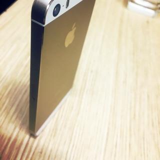 Điện thoại iphone 5s quốc tế bản 16g