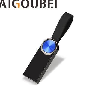 Logo có thể tùy chỉnh Phong cách mới Dây đeo Ổ đĩa flash USB 1GB 2GB 4GB 8GB 16GB 32GB 32GB 64GB