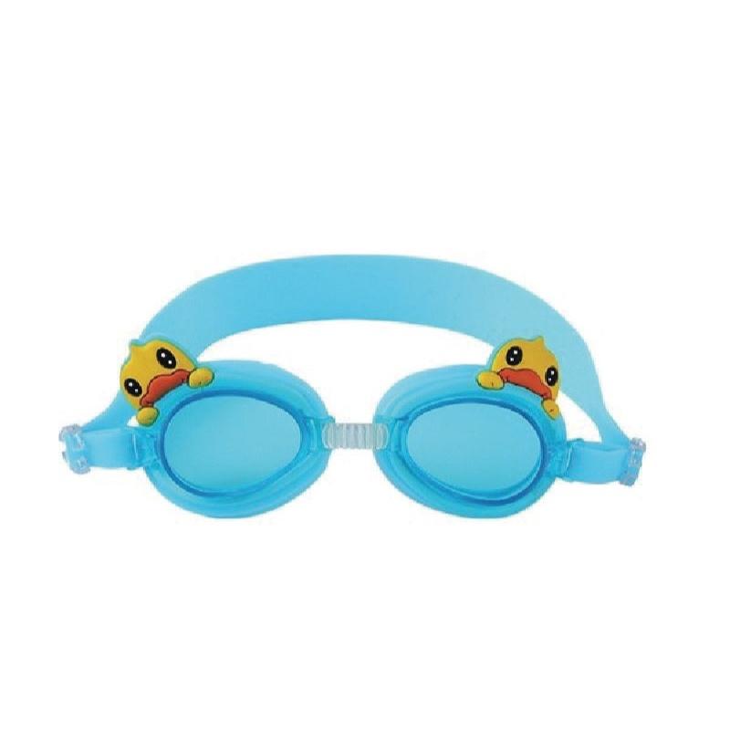 Kính bơi hình hoạt hình trẻ em