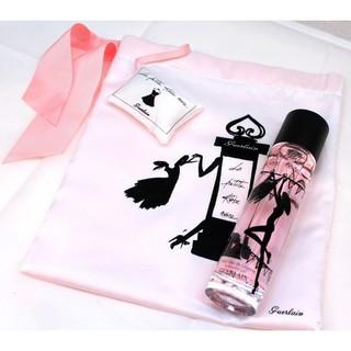 Nước hoa Guerlain La Petite Robe Noire Mon Eau de Lingerie for women and men (EDP) 100ml - XT888 thumbnail