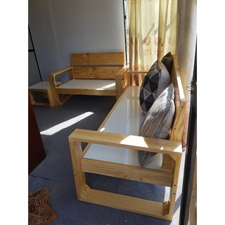 GHẾ sofa lắp ráp
