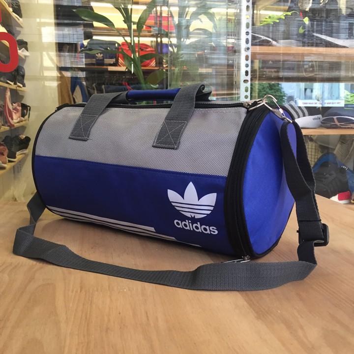 Túi Tập Gym Thể Thao Adidas