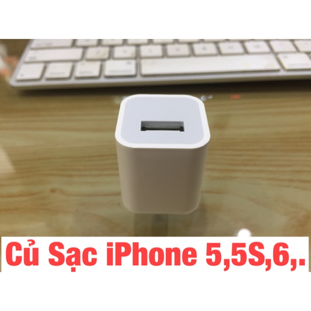 Củ Sạc iPhone 4,5,6,7 - 528624395,322_528624395,99000,shopee.vn,Cu-Sac-iPhone-4567-322_528624395,Củ Sạc iPhone 4,5,6,7