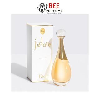 Nước Hoa Dior Jadore Eau De Parfum EDP mini 5ml chính hãng [SIÊU THƠM] thumbnail