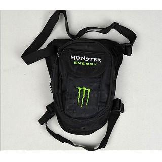 Túi đeo đùi Monster
