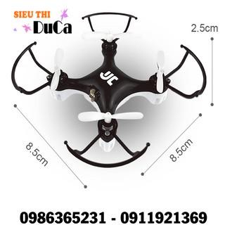 Flycam Mini XR188 Mới