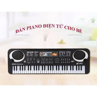Đàn Piano cho bé- Đàn Piano cho bé – Đàn Piano cho bé