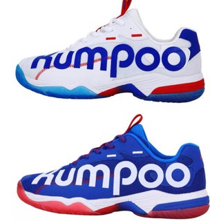 Giày cầu lông Kumpoo KH - 72 sale 2 màu lựa chọn thumbnail