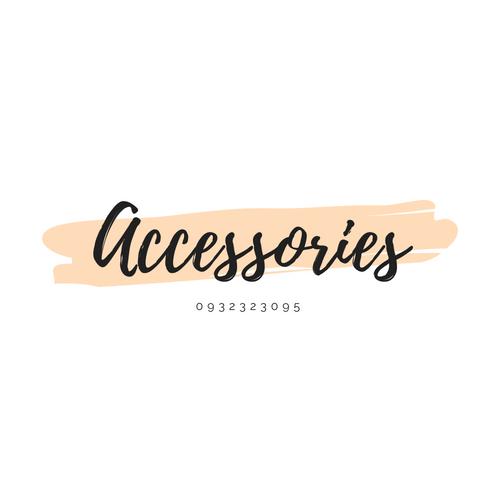 Accessories, Cửa hàng trực tuyến | SaleOff247