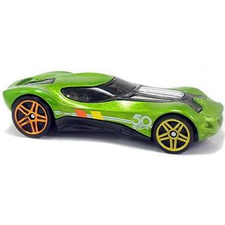 Xe mô hình Hot Wheels HW40 FKT53C