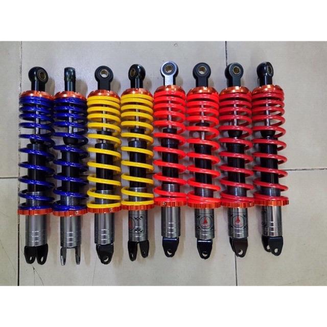 Phuộc xe asiro cho tay ga các dòng ( trừ nouvo 2-3 , SHVN) - 3520809 , 1248364519 , 322_1248364519 , 509000 , Phuoc-xe-asiro-cho-tay-ga-cac-dong-tru-nouvo-2-3-SHVN-322_1248364519 , shopee.vn , Phuộc xe asiro cho tay ga các dòng ( trừ nouvo 2-3 , SHVN)