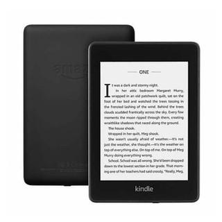Kindle Paperwhite 4 (10th gen) chính hãng nguyên seal mới 100% thumbnail