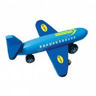 combo máy bay đồ chơi cho thu vang3