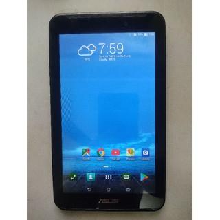 Máy tính bảng Asus FonePad 7 – K012, màn 7 inch, 2sim