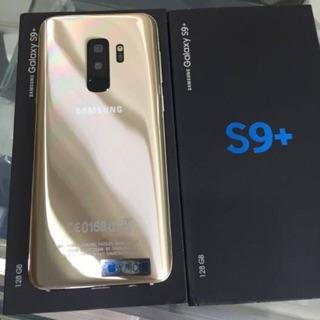 Samsung Galaxy S9 Plus Đài Loan Cao Cấp Nhất Giá Rẽ