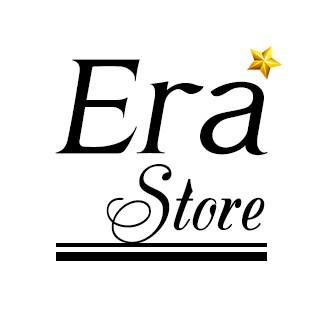 Era Store - Tôi Yêu Khách Hàng