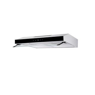 Rapido – Hút mùi RH700SD – Điều khiển điện tử – Rộng 70cm – Hàng chính Hãng