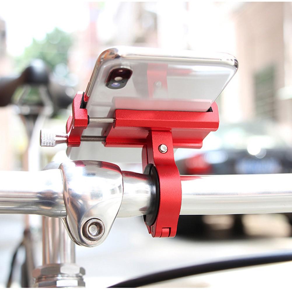 Khung xe đạp bằng hợp kim nhôm