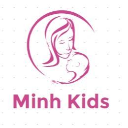 Minh Kids, Cửa hàng trực tuyến | BigBuy360