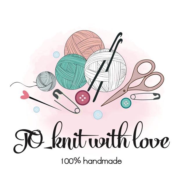 to_knitwithlove, Cửa hàng trực tuyến | SaleOff247