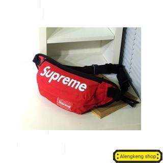 Túi đeo hông Supreme Hot hit