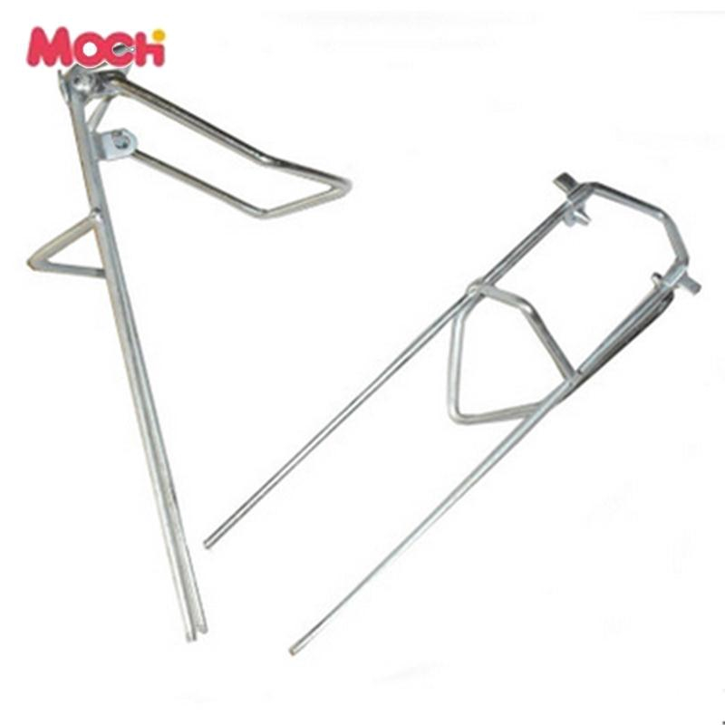 M0C Rod Rest Fishing Holders Professional Holder