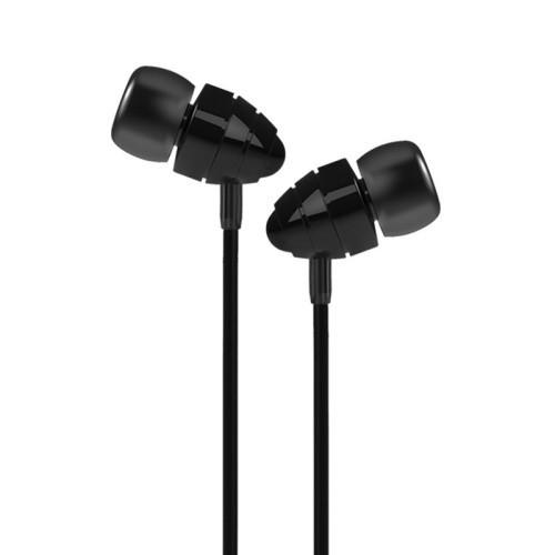 Tai nghe Joyroom JR-EL112 - Giá rẻ